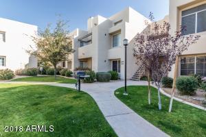 11333 N 92ND Street, 2070, Scottsdale, AZ 85260