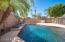 12423 W VERMONT Court W, Litchfield Park, AZ 85340