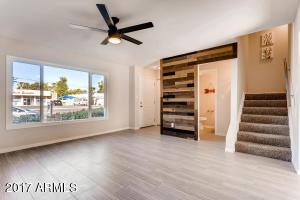 6005 N GRANITE REEF Road, Scottsdale, AZ 85250