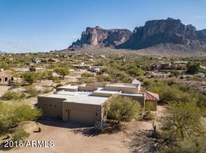 5341 E WINDSONG Street, Apache Junction, AZ 85119