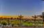 15802 N 71ST Street, 457, Scottsdale, AZ 85254