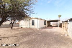 10928 W COCOPAH Street, Avondale, AZ 85323