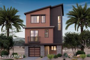 7057 W CARTER Drive, Chandler, AZ 85226