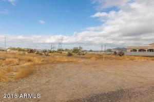 37616 N 18TH Place, 2, Phoenix, AZ 85086