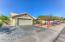 20268 N 52ND Drive, Glendale, AZ 85308