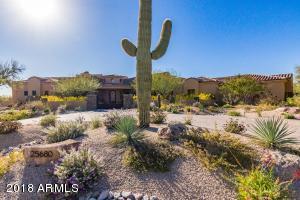 25680 N WRANGLER Road, Scottsdale, AZ 85255