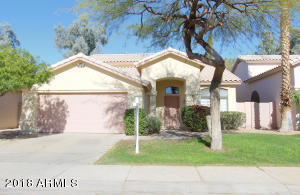 2132 W Myrtle Drive, Chandler, AZ 85248