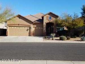 18084 E VIA JARDIN, Gold Canyon, AZ 85118
