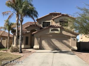 35058 N AUBRAC Circle, San Tan Valley, AZ 85143