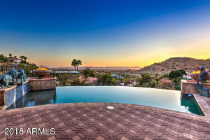 7024 N Longlook Road, Paradise Valley, AZ 85253