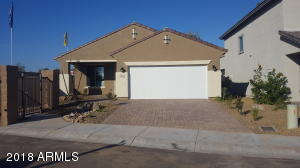 7526 S 28TH Place