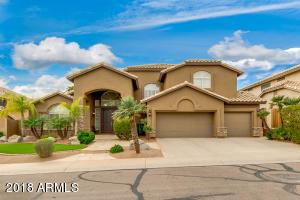 15256 S 20TH Place, Phoenix, AZ 85048