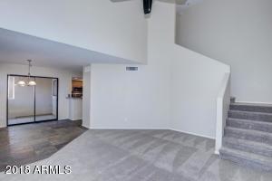 5665 W GALVESTON Street, 119, Chandler, AZ 85226
