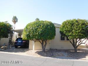 17200 W BELL Road, 1600, Surprise, AZ 85374