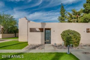 930 S DOBSON Road, 25, Mesa, AZ 85202