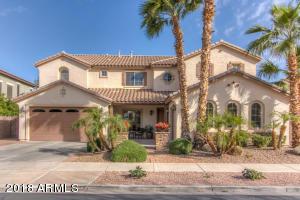 18846 E WREN Court, Queen Creek, AZ 85142