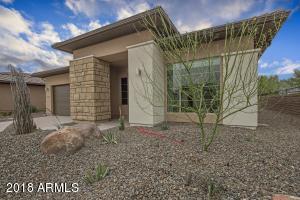 13320 W LONE TREE Trail, Peoria, AZ 85383