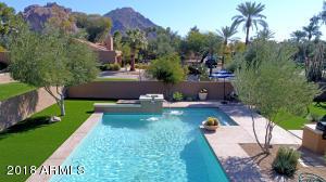 4430 E CAMELBACK Road, 42, Phoenix, AZ 85018