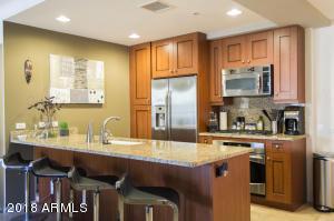 Property for sale at 7161 E Rancho Vista Drive Unit: 3013, Scottsdale,  Arizona 85251