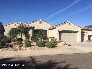 8410 N 180TH Drive, Waddell, AZ 85355