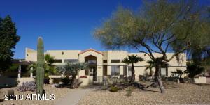 9120 E AVENIDA LA TARDE Street, Gold Canyon, AZ 85118