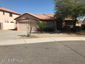 7017 N 77TH Drive, Glendale, AZ 85303