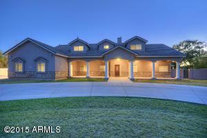 Property for sale at 1060 S Robin Lane, Mesa,  Arizona 85204