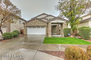 2234 E Bowker Street, Phoenix, AZ 85040
