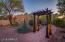 10335 E JENAN Drive, Scottsdale, AZ 85260