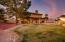 7609 W LIBBY Street, Glendale, AZ 85308