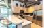 SPACIOUS KITCHEN WITH EUROPEAN SOFT-CLOSE CABINETS