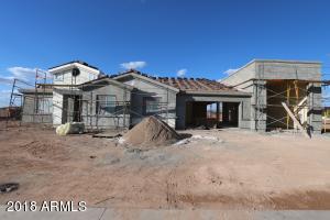 802 W Desert Ranch Road, Phoenix, AZ 85086
