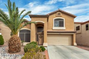 12462 W EL NIDO Lane, Litchfield Park, AZ 85340