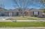 2957 E LINDA Lane, Gilbert, AZ 85234