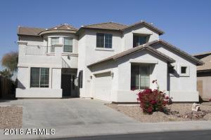 6216 S 58TH Avenue, Laveen, AZ 85339