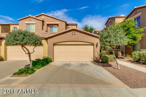 250 W QUEEN CREEK Road, 248, Chandler, AZ 85248
