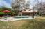 8711 E HAZELWOOD Street, Scottsdale, AZ 85251