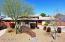 8456 E San Miguel Ave, Scottsdale AZ 85250
