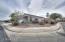 20252 N MADISON Drive, Maricopa, AZ 85138