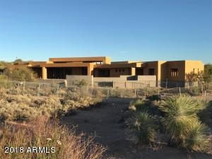 Property for sale at 10383 E Rising Sun Drive, Scottsdale,  Arizona 85262