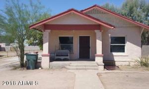 324 N 18TH Avenue, Phoenix, AZ 85007