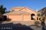 16645 S 14TH Place, Phoenix, AZ 85048