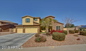 Your New Home Awaits! This Energy Star Home with Many Special Owner Touches!!