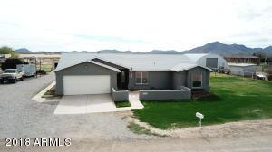 22317 E Merlot Street, Queen Creek, AZ 85142