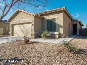 18208 W EVA Street, Waddell, AZ 85355