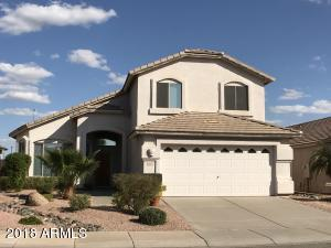 Property for sale at 16421 S 47th Place, Phoenix,  Arizona 85048