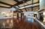 8702 E Camino Vivaz - Great Room