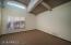 8702 E Camino Vivaz - Casita Bedroom