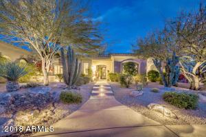 22967 N 79TH Way, Scottsdale, AZ 85255