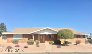 5956 E CASPER Road, Mesa, AZ 85205